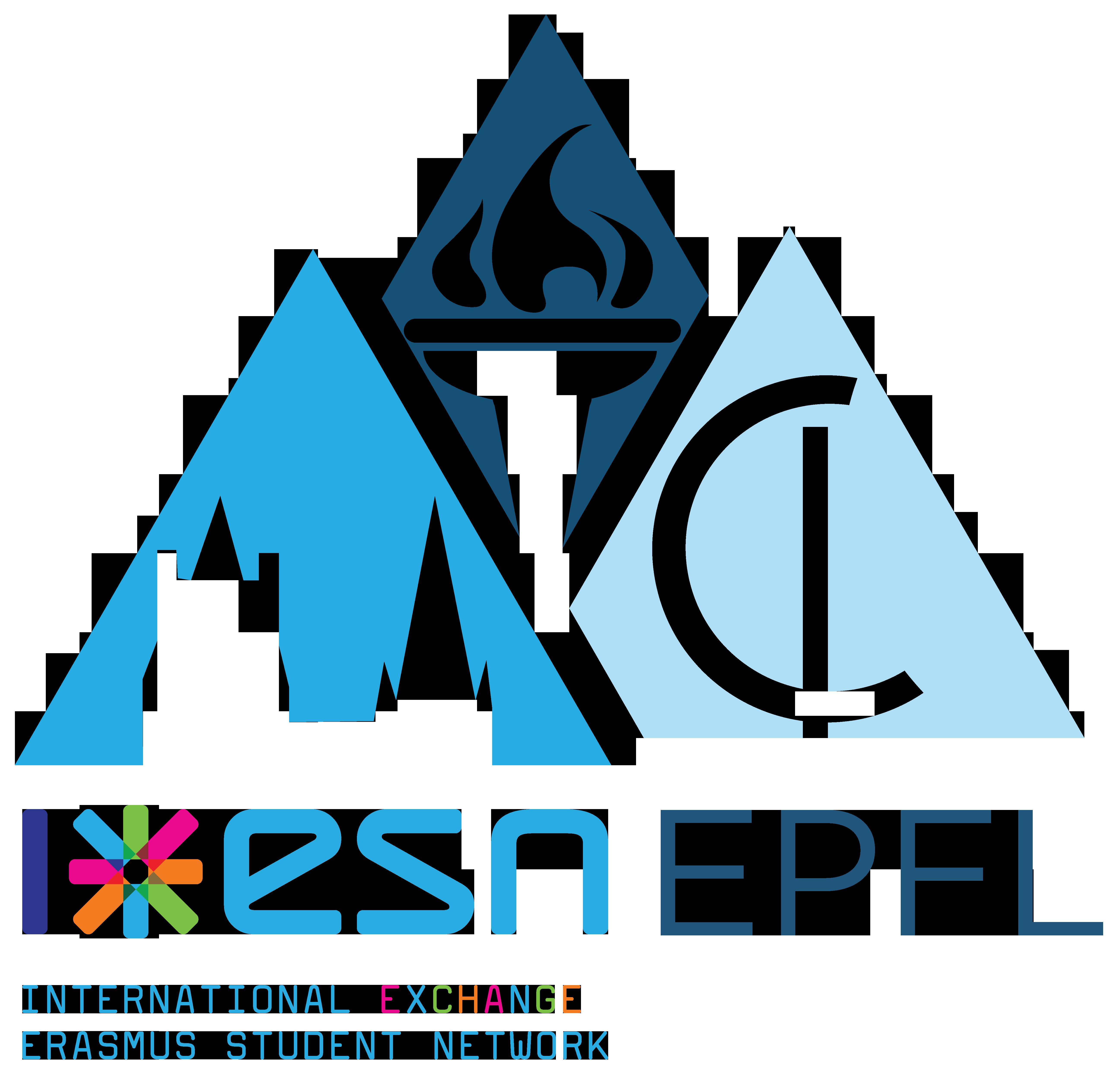 Lebara   ESN EPF Lausanne